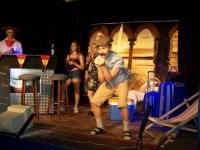 Bild 3 von Theater AG brachte zwei tolle Stücke auf die Bühne