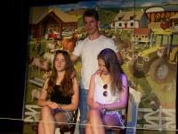 Bild 7 von Theater AG brachte zwei tolle Stücke auf die Bühne