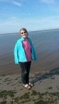 Bild 0 von Schwester Gerlinde Bretz verstorben