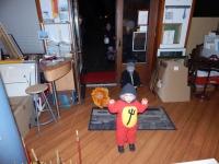 Bild 2 von Kleine Sänger zogen von Haus zu Haus