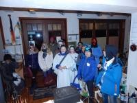 Bild 5 von Kleine Sänger zogen von Haus zu Haus