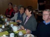 Bild 2 von Senioren-Weihnachtsfeier fand diesmal im
