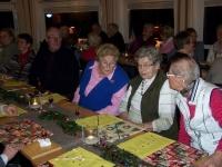 Bild 8 von Senioren-Weihnachtsfeier fand diesmal im