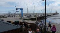 Bild 1 von Musikfestival beschert dem SKJ vollen Bootshafen