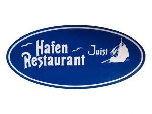 Bild 0 von Hafenrestaurant feiert sein 30jähriges Jubiläum