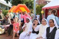 Bild 6 von Erfolgreiche Benefiz-Veranstaltung der Naume-Kinderstiftung