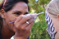 Bild 7 von Erfolgreiche Benefiz-Veranstaltung der Naume-Kinderstiftung