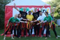 Bild 8 von Erfolgreiche Benefiz-Veranstaltung der Naume-Kinderstiftung