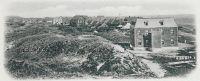 Bild 3 von Wieder werden Teile der Juister Geschichte abgerissen