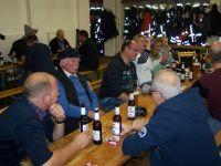 Bild 2 von Oktoberfest bei der Inselfeuerwehr