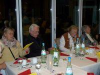 Bild 4 von Juister Senioren trafen sich zur alljährlichen Weihnachtsfeier