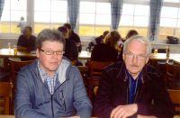Bild 6 von Alter Brisen-Sparklub war wieder auf Grünkohltour