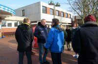 Bild 4 von OFI GmbH tagte erstmals auf Langeoog