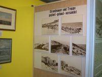 Bild 1 von Küstenmuseum erhält neues Ausstellungskonzept