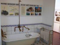 Bild 4 von Küstenmuseum erhält neues Ausstellungskonzept