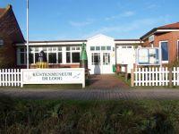 Bild 6 von Küstenmuseum erhält neues Ausstellungskonzept