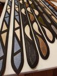 Bild 3 von Feinstes Lederhandwerk im Haus Siebje
