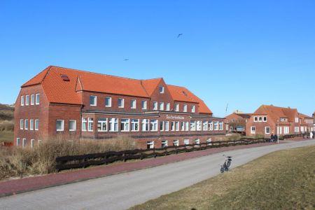 Bild 0 von Zukunftskonzept für Seeferienheim vor dem Bauausschuss