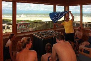 Bild 0 von Vermieterkarten für die Panorama-Sauna im TöwerVital