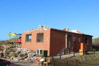 """Bild 1 von Haus """"Seepferdchen"""" muss einem Neubau weichen"""