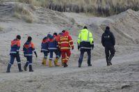 Bild 4 von Erneute Anlandungen von Strandgut auf  Borkum