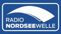 Bild 0 von Radio Nordseewelle informiert über die neue Fährverbindung