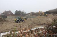 Bild 1 von Winterzeit ist Bauzeit: Die meisten Bauherren kommen von außerhalb