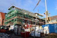Bild 3 von Winterzeit ist Bauzeit: Die meisten Bauherren kommen von außerhalb