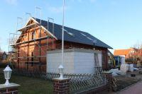 Bild 7 von Winterzeit ist Bauzeit: Die meisten Bauherren kommen von außerhalb
