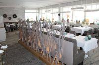 """Bild 2 von Neuer Restaurantbereich im Hotel """"Achterdiek"""""""