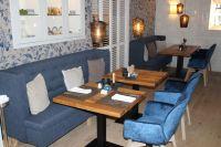 """Bild 3 von Neuer Restaurantbereich im Hotel """"Achterdiek"""""""