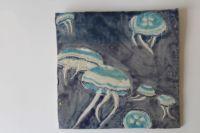 Bild 6 von Künstlerin Sybille Lenz stellt in diesem Jahr im Alten Warmbad aus