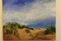 Bild 7 von Bilder von der Insel Texel werden auch Juister Gäste begeistern