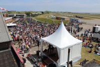 Bild 2 von Inselgastronom über Musikfestival: Es war ein Traum!
