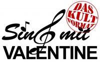 Bild 1 von Juist singt - Mitsing-Popklassiker mit Stefanie und Kris Valentine
