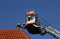 """Bild 1 von Webcam auf dem Haus """"Margarete"""" ist wieder in Betrieb"""