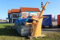 """Bild 2 von Cassen-Tours lässt auch 2020 die """"Wappen von Juist"""" wieder fahren"""