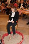 Bild 4 von Stefanie Lohmann ist jetzt neue Juister Inselpastorin