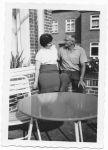 """Bild 4 von Haus """"Im Sonnenwinkel"""" der Familie Cramer ist bald Geschichte"""