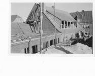 """Bild 6 von Haus """"Im Sonnenwinkel"""" der Familie Cramer ist bald Geschichte"""