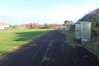 Bild 8 von Ausschuss gab weitere Mittel für Sportplatzerneuerung frei