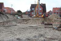 Bild 0 von Sandabfuhr von Juist gleicht Schildbürgerstreich