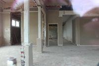 Bild 1 von Erzwungene Pause auf den Juister Baustellen