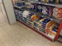 Bild 2 von Und was ist auf Juist mit Toilettenpapier, Nudeln und Mehl?
