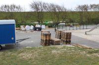 Bild 6 von Bauarbeiten sollen in diesem Jahr bis Mitte Mai möglich sein