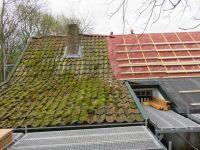 """Bild 3 von Insulanerhaus """"Siebje"""" erhält eine neue Dacheindeckung"""