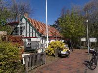 """Bild 8 von Insulanerhaus """"Siebje"""" erhält eine neue Dacheindeckung"""
