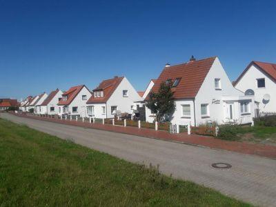 Bild 0 von Bauausschuss sah Notwendigkeit einer Veränderungssperre für Siedlung