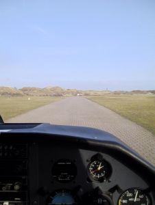 Bild 0 von Frisia-Luftverkehr Norddeich erweitert Flugangebot
