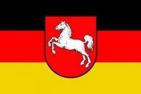 Bild 0 von Was zählt als Risikogebiet in Deutschland